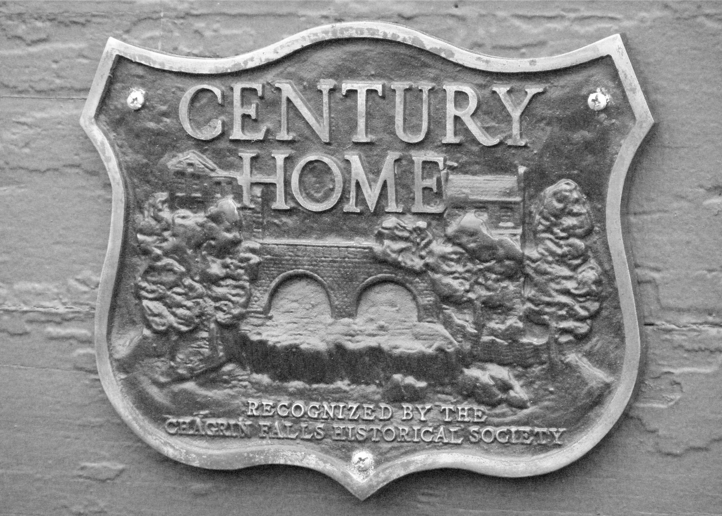 VE_Century Home_BW.jpg
