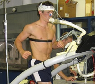lung-protective-ventilation.jpg