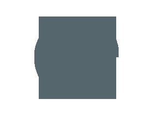 Ember Logistcs - Leverer utviklingstenester til bedrifter basert på grunnsteinar i logistikkfaget.