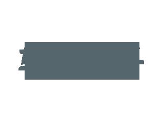 Fjellsportfestivalen - Fjedle kadla og eg lyte gao! Arrangement og festivalar i naturen.