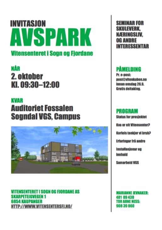 Skjermbilde 2018-09-14 kl. 10.05.35.png
