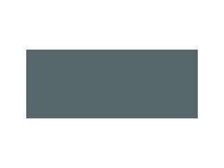 Sognefjorden Næringshage - Del av SIVA sitt næringshaganettverk med omlag 20 medlemsbedrifter i regonen.