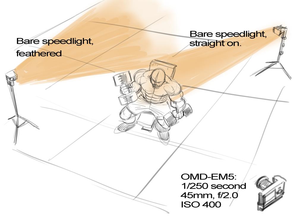 Light-diagram-1.jpg