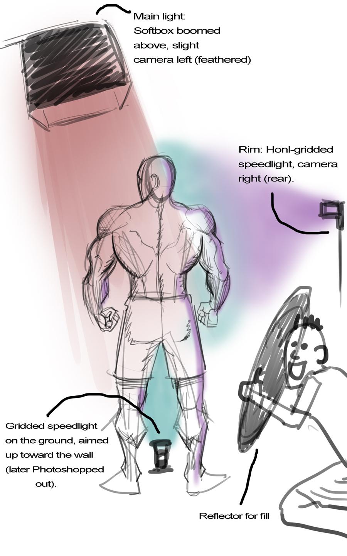 Light-Diagram-2.jpg