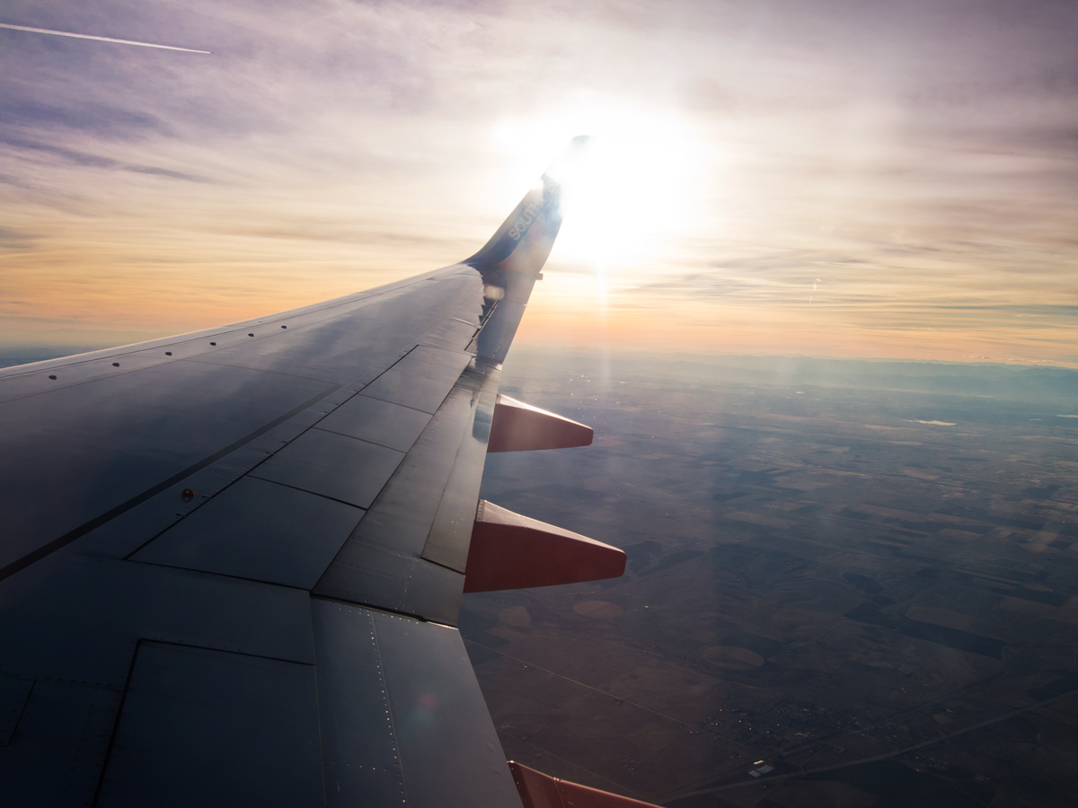 southwest-flight.jpg
