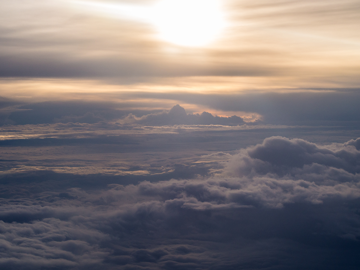 Clouds8.jpg