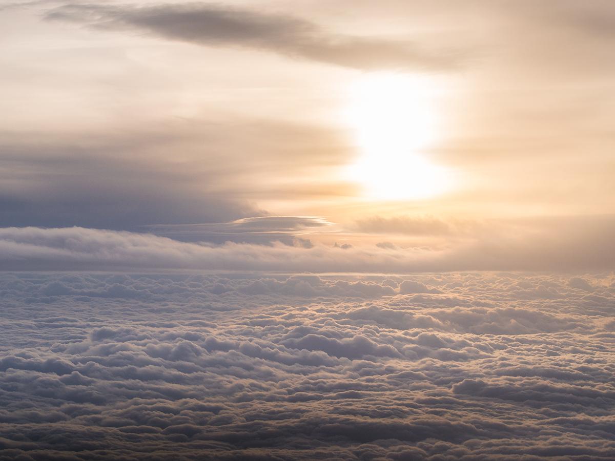 Clouds10.jpg