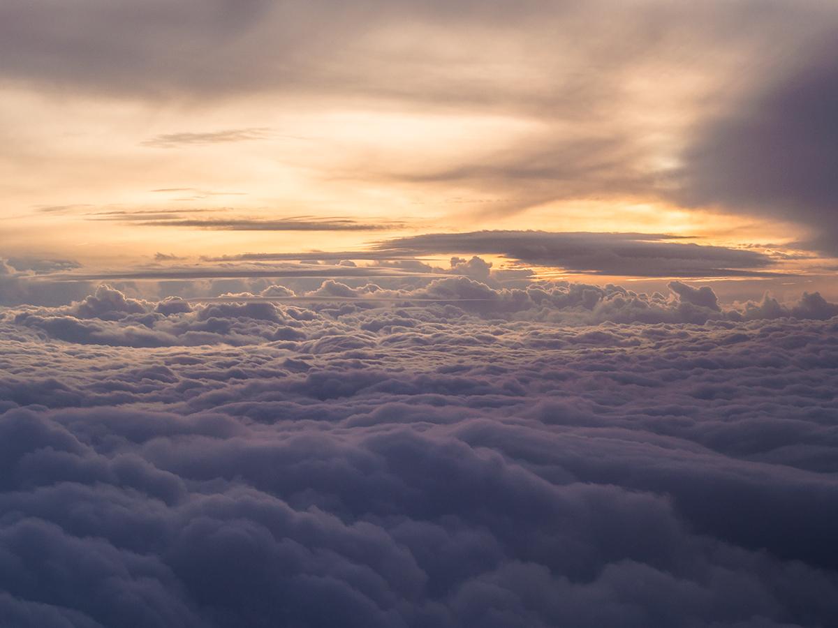 Clouds14.jpg