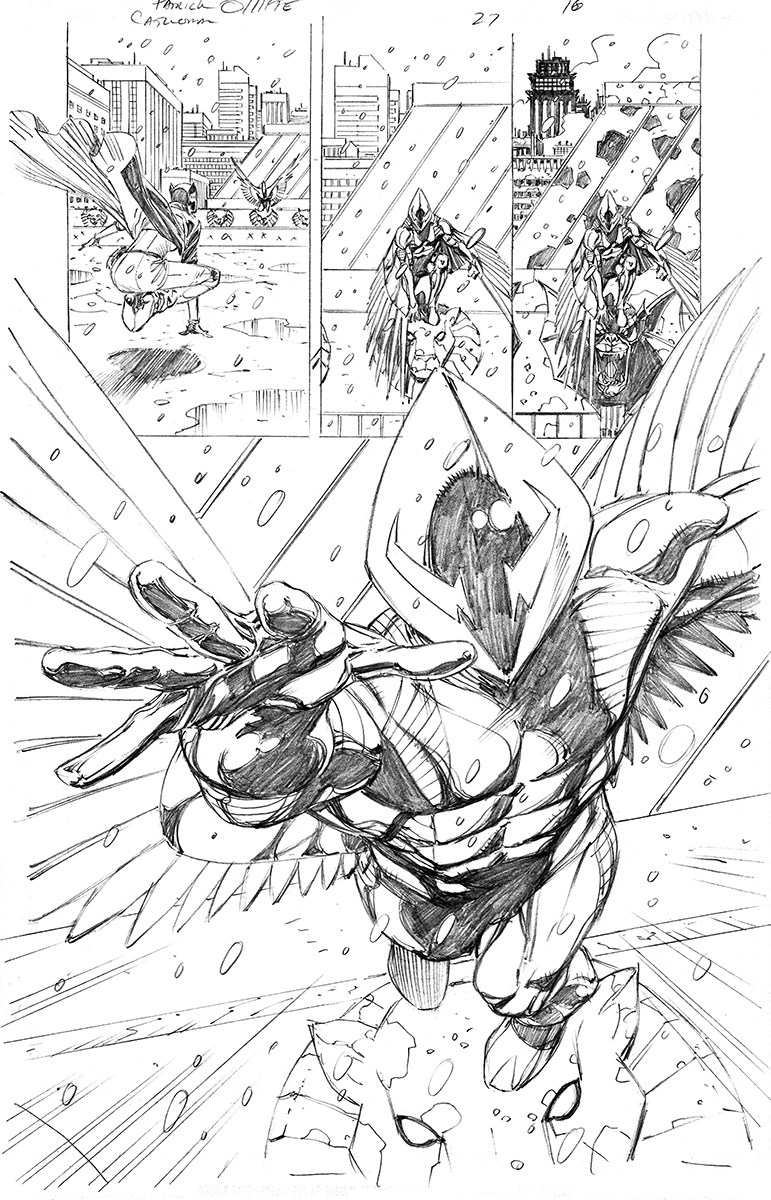 Catwoman-27-page-16-pencils.jpg