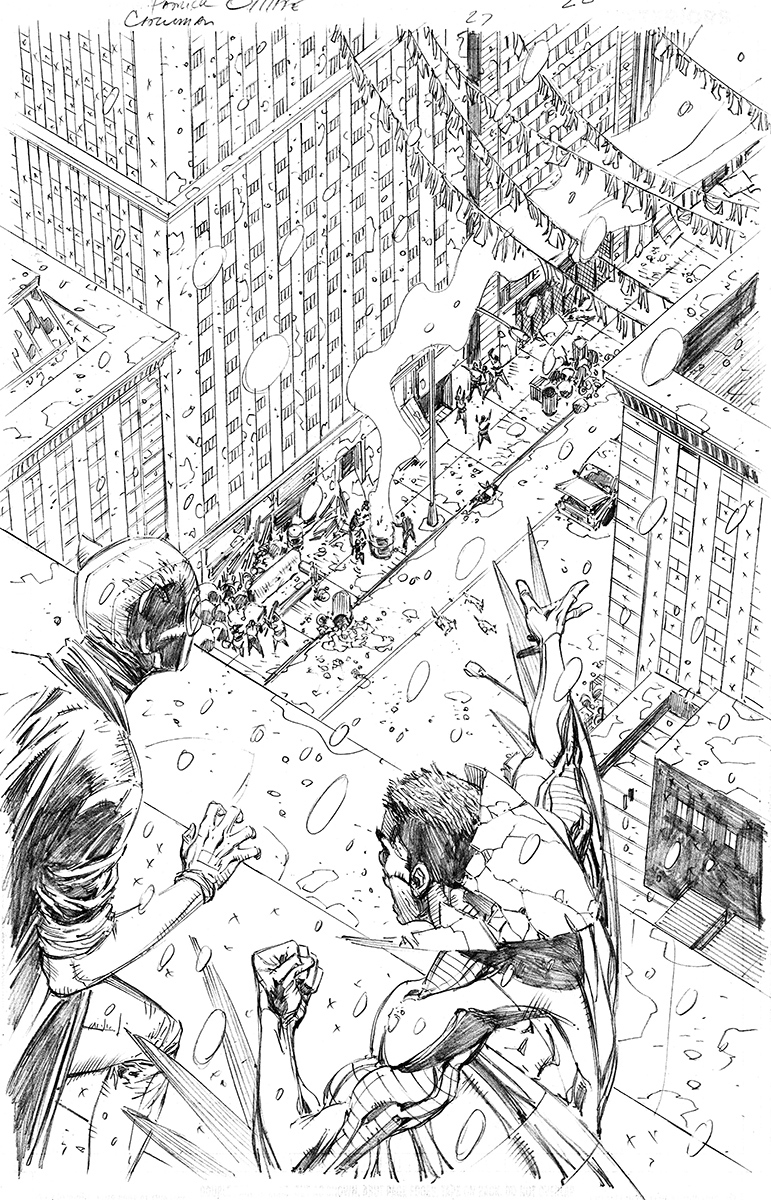 Catwoman-27-new-page-20-pencils.jpg
