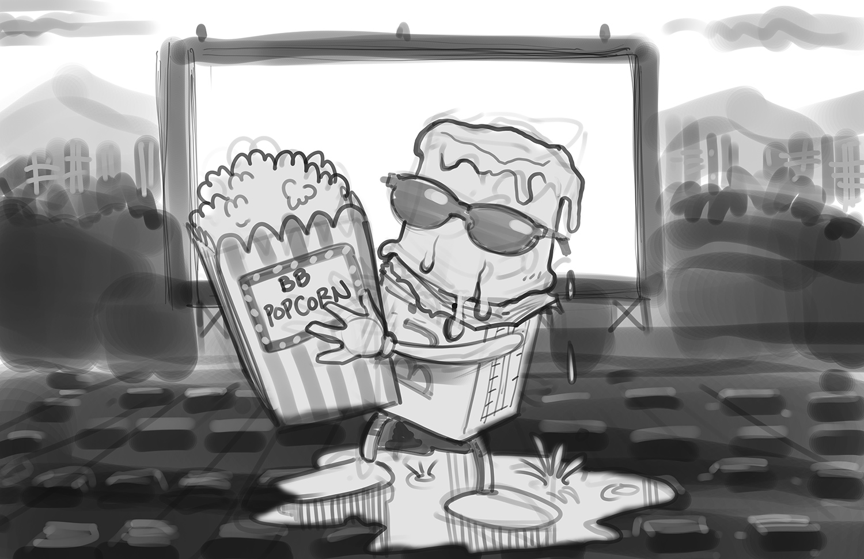 BB-popcorn-butter-C.jpg