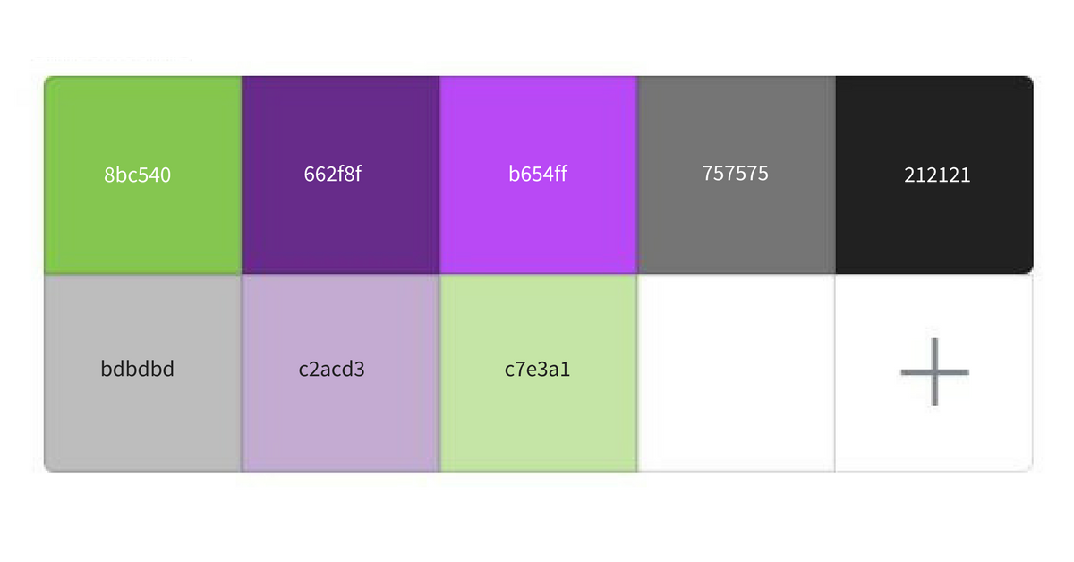 ColorPalette 12-27-2017.png