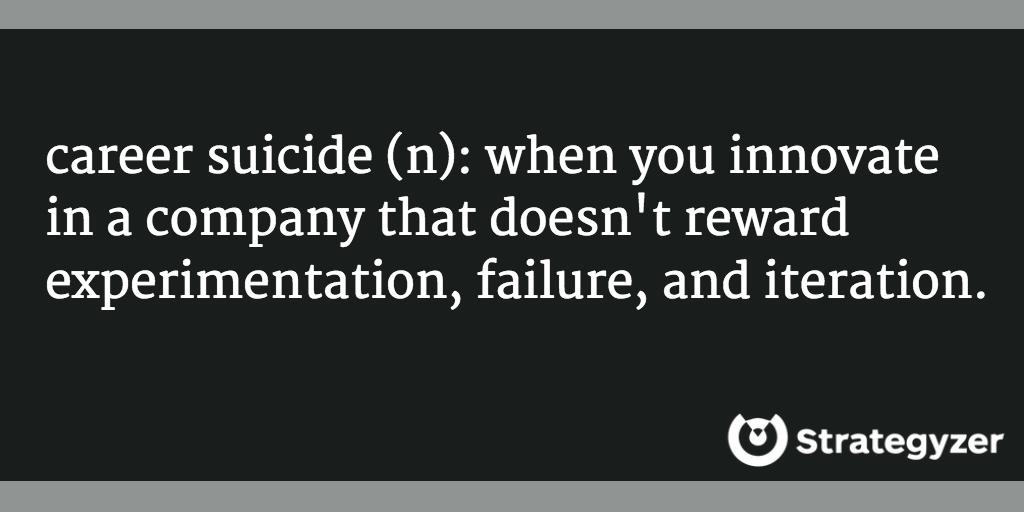 Definition_Career_Suicide