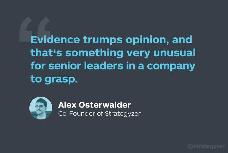 Evidence_Trumps_Opinion_Alex_Osterwalder