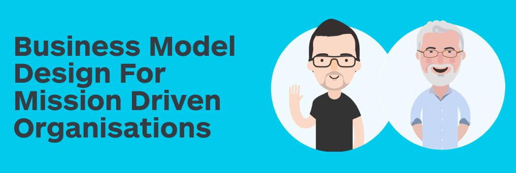 Mission_Model_Canvas_Strategyzer_SteveBlank