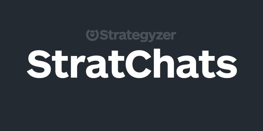Strategyzer_StratChat