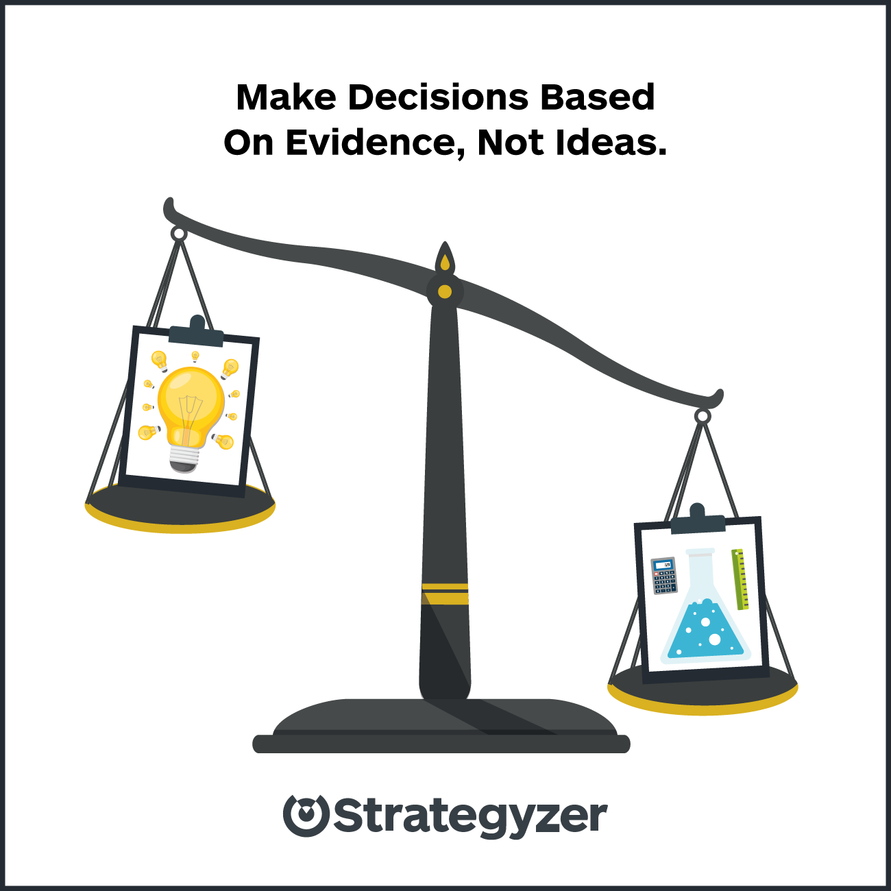 make-decisions-based-on-evidence-not-ideas-blog.png