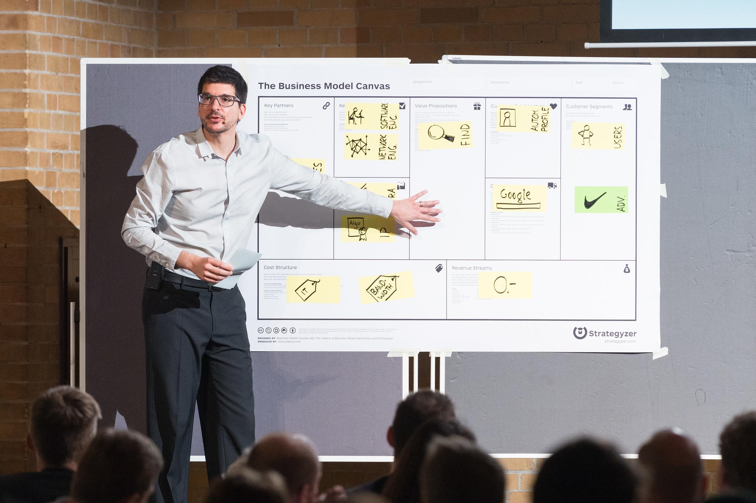 Alex-Osterwalder-Strategyzer-Masterclass-BMC.jpg