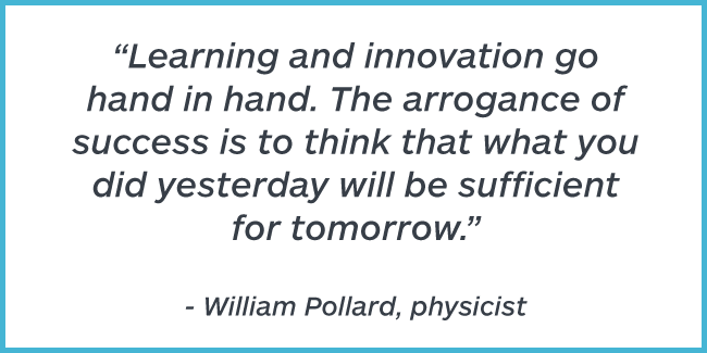 blog-quote-william-pollard-strategyzer-hd.png