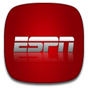 21805d1291581772-miui-themed-icons-espn_logo.png