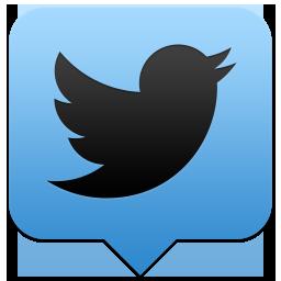 Tweetdeck-Logo.png