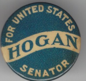 OH1914-S11 HOGAN.jpeg