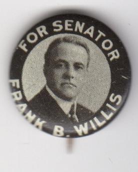 OH1920-S01 WILLIS.jpg