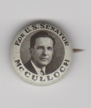 OH1930-S12 MCCULLOCH.jpg