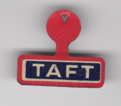 OH1938-S01 TAFT.jpg