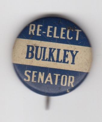 OH1938-S11 BULKLEY.jpg