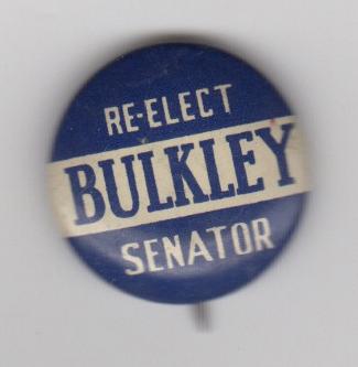 OH1938-S13 BULKLEY.jpg