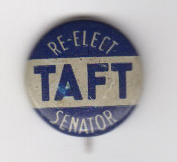 OH1944-S01 TAFT.jpg