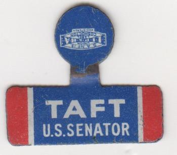 OH1944-S03a TAFT.jpeg