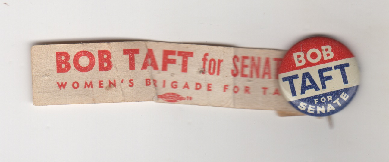 OH1950-S01c TAFT ribbon.jpeg