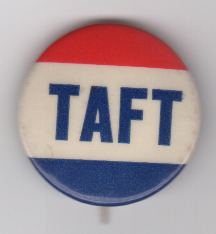 OH1950-S02 TAFT.jpg