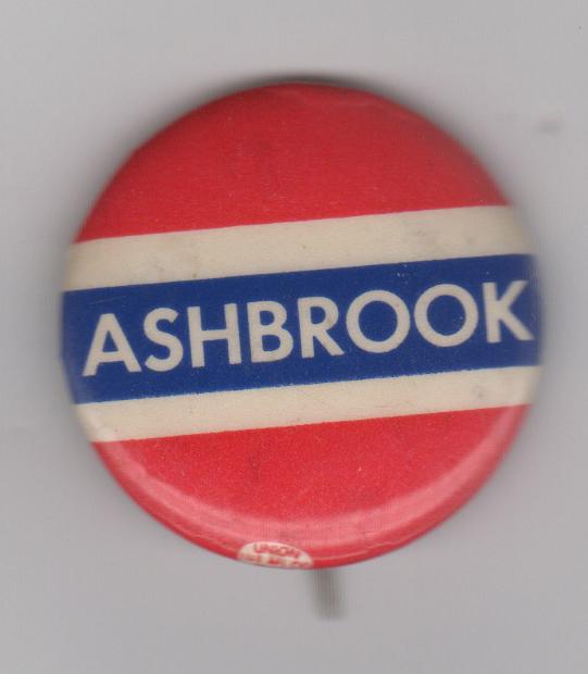 OHCong-ASHBROOK06.jpg