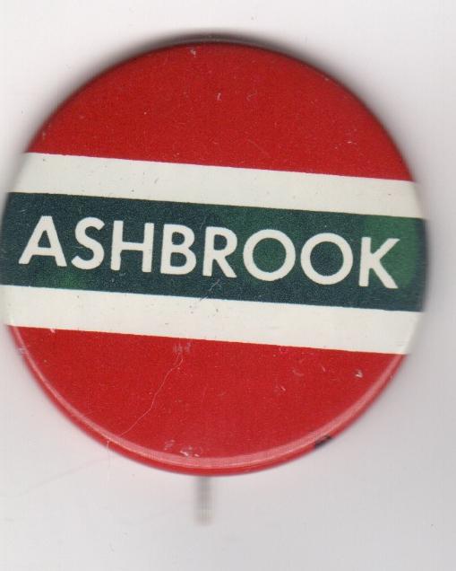 OHCong-ASHBROOK07.jpg