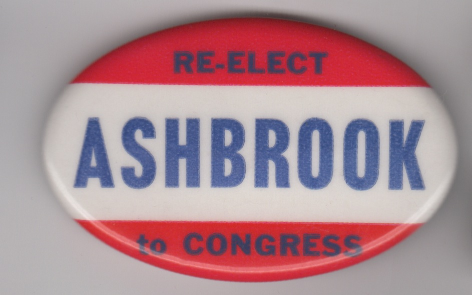OHCong-ASHBROOK10 copy.jpeg