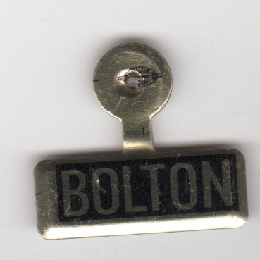 OHCong-BOLTON02.jpeg