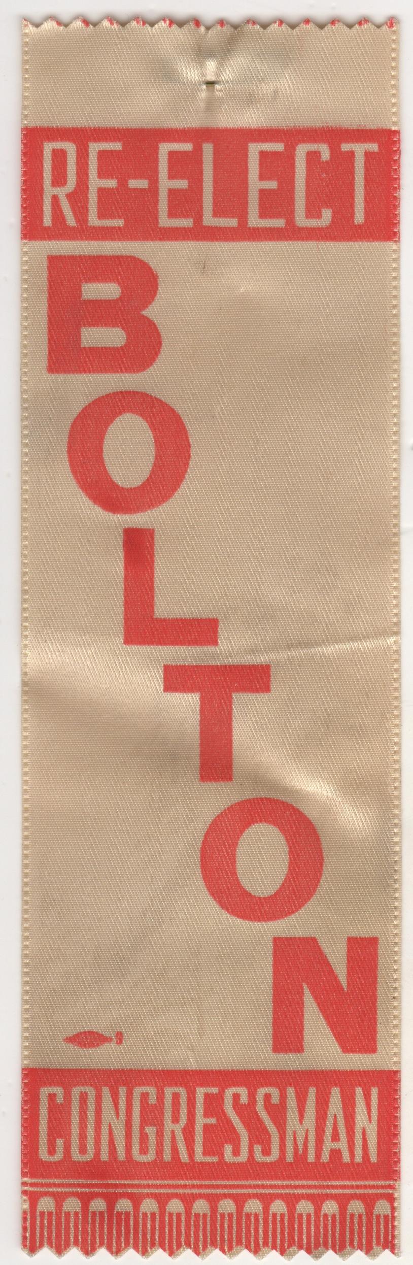 OHCong-BOLTON07.jpeg