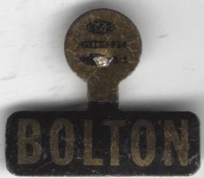 OHCong-BOLTON10.jpeg