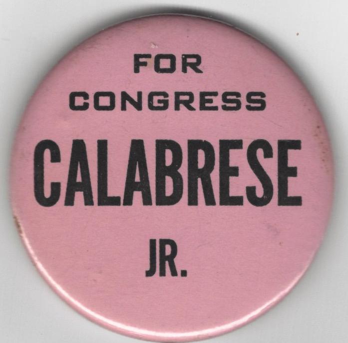 OHCong-CALABRESE01.jpeg