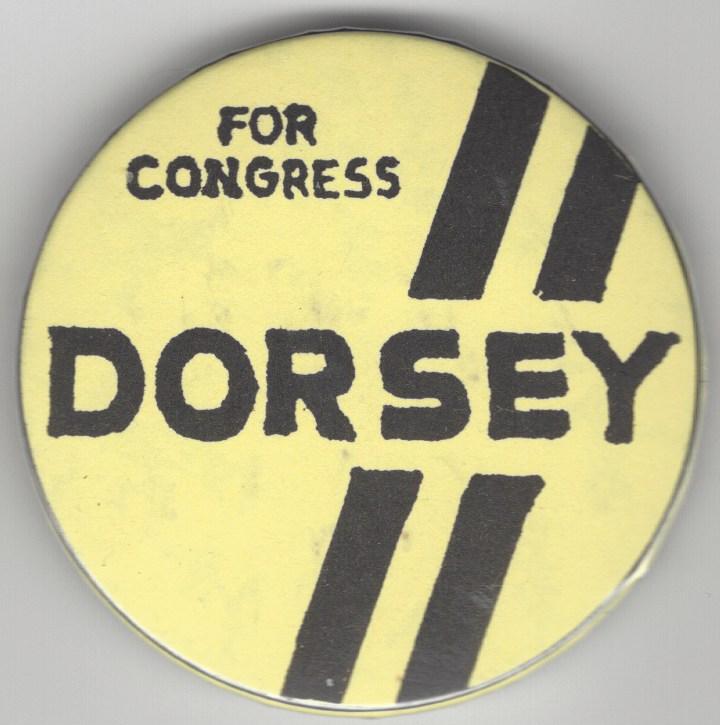 OHCong-DORSEY01.jpeg