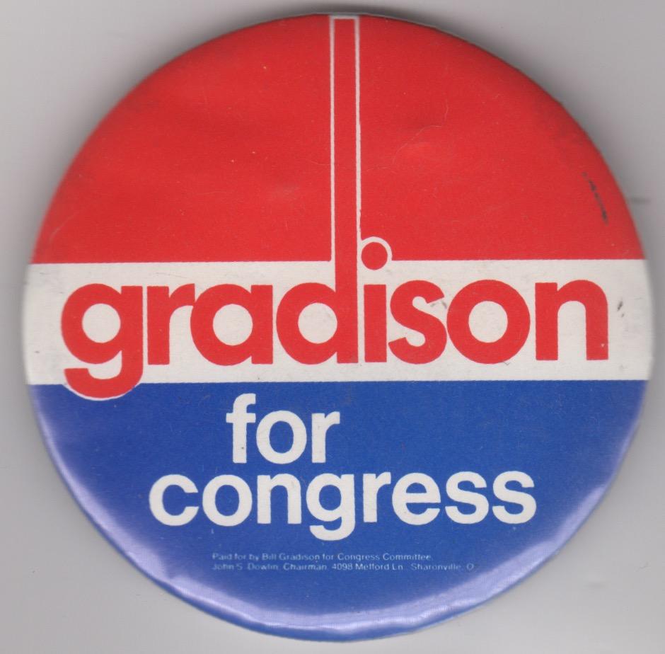 OHCong-GRADISON01.jpeg