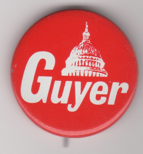 OHCong-GUYER02.jpeg