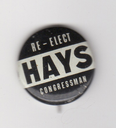 OHCong-HAYS04.jpg