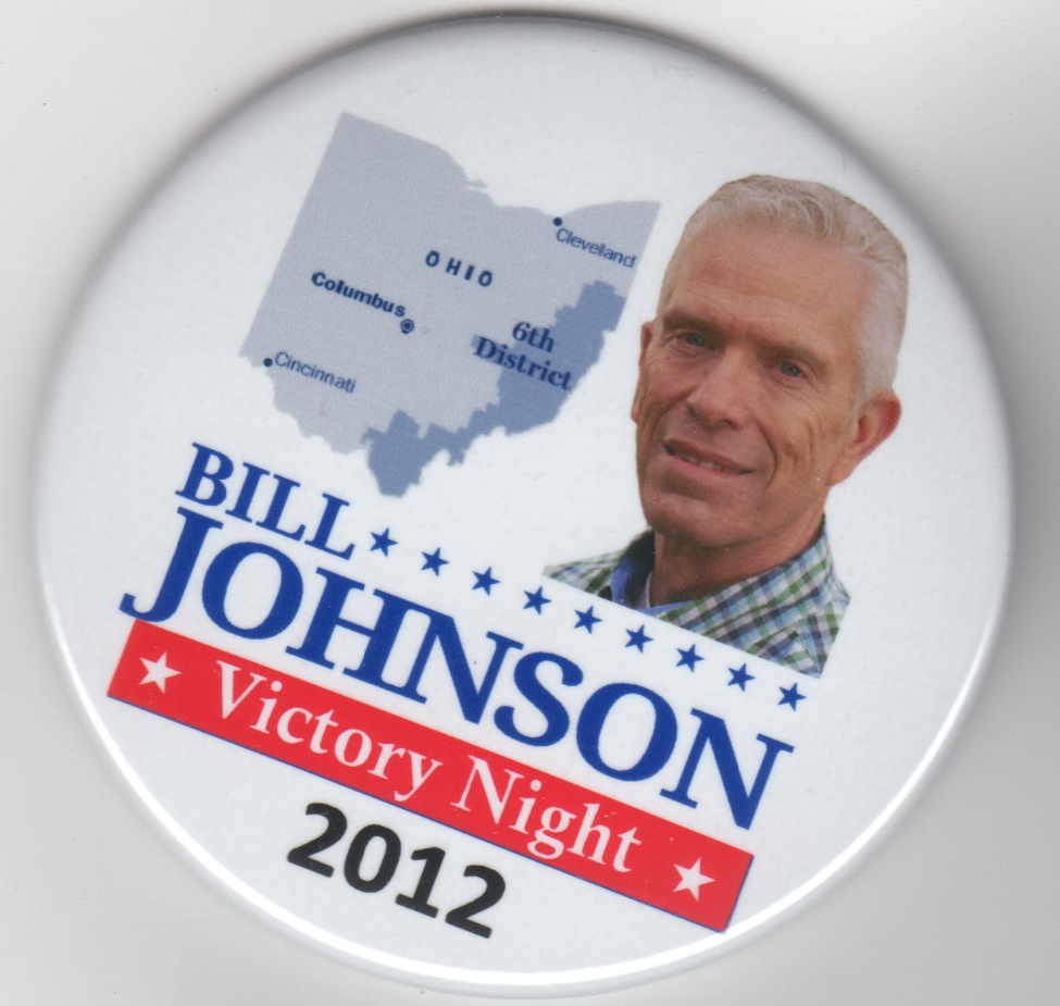 OHCong-JOHNSON01.jpg
