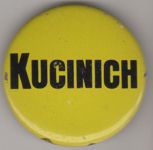 OHCong-KUCINICH01.jpeg