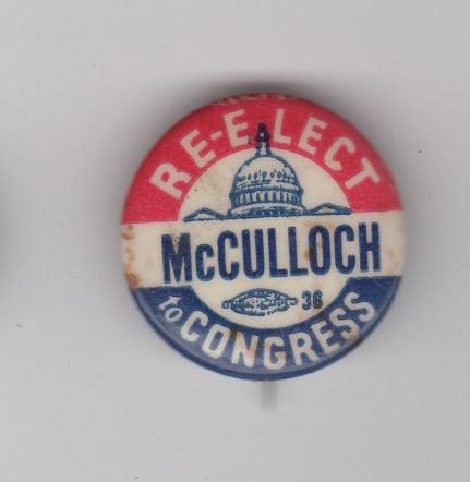 OHCong-McCULLOCH01.jpg
