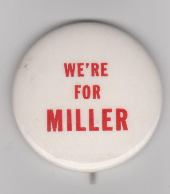 OHCong-MILLER02.jpg
